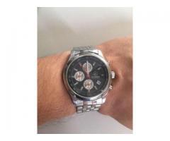 Vand ceas de barbat Mercedes-Benz, 2005