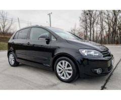 Vand VW Golf VI Style, Fab 2012, PROGRAMARE RAR DEC .1600cmc