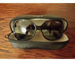 De vanzare ochelari soare