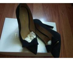 Vand pantofi Thea Visconti
