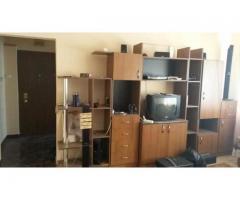 Vind apartament 2 camere,48mp,semidecomandat,intabulat.et.4 zona Pacii