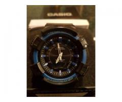 De vanzare Ceas Casio Analog-Digital AD-S800WH-2A2VDF