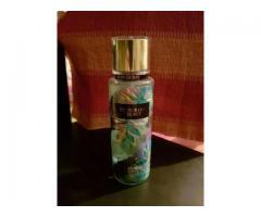 De vanzare  apa parfum Victoria's Secret