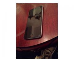 IPhone 6 16 GB impecabil