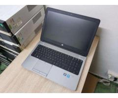"Vand HP ProBook 650 G1, i3-4000M, 4 gb, hdd 500 Gb, Full HD,15,6"", BUSINESS"