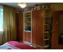Vand  apartament 2 camere Podgoria