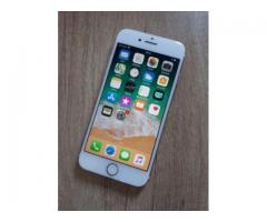 Vand Iphone 7 Rose Gold - 32 Gb - Neverlocked !