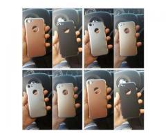 VAND Iphone 7 / Iphone 8 husa Full Protectie