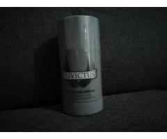 De vanzare  Deodorant p. R invictus
