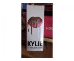 Vand Ruj Kylie original, nou