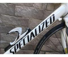 De vanzare  bicigleta specialized