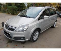 De vanzare Opel Zafira 1.9 CDTI an 2006