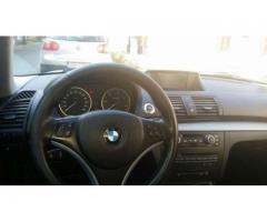 Vand BMW seria 1 BMW 118d euro 5