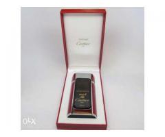 Vand Parfum de colectie : Must de CARTIER ( anii 80 )