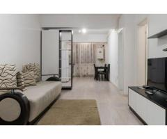 GLAM Apartments - Apartamente Regim Hotelier Palas Centru