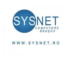 Service Laptop Brasov, Instalare Windows, Reparatii Calculatoare