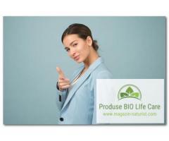 Venituri din afacerea MLM Life Care