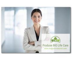 Oportunitatea Life Care pentru castiguri financiare