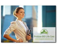 Lucrezi si castigi bani in echipa Life Care