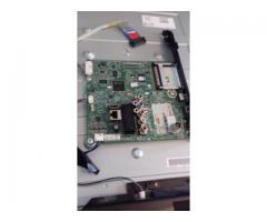 Reparatii tv LED-LCD-PLASMA deplasari şi la domiciul clientului in Galati