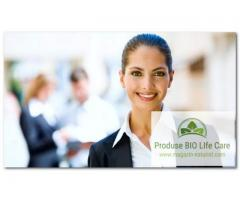 Castiguri financiare cu Life Care