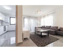 Apartament 2 camere cu parcare Marasti, 61 mp, ansamblul Avella