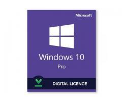 Instalare Windows 10 Oradea