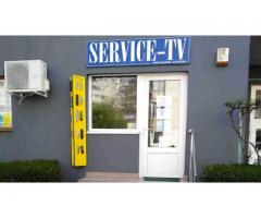 Reparatii Televizoare Oradea - atelier service