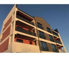 Apartament in Timisoara cu 2 camere finalizat, disponibilitate de mutare imediat!