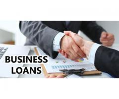 Ofertă de împrumut fără protocol de 48 de ore