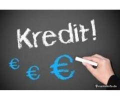 Promovarea ofertei de împrumut de bani între persoane fizice