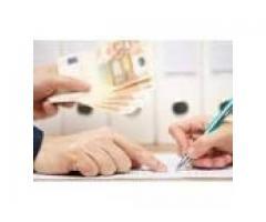 Ofertă de împrumut între Whatsapp de urgență individual: +33755943347