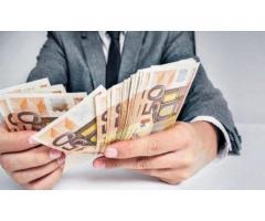 Propunere de afaceri (credit) / investiție 2%
