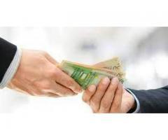 Oferta de credit rapida ?i sigura