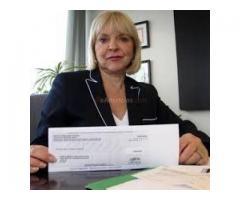 Împrumuturi urgente cu ASNEF online