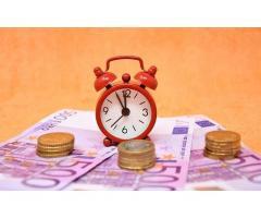Ofer un împrumut de la 1.000€ la 900.000€ WHASAPP:  +33 75286 97 48