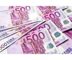 Profitați de un împrumut  +33 75286 97 48
