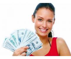 Compania noastră oferă investiții și finanțare în diverse sectoare de activitate
