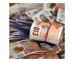 Profitați de un împrumut cu rate scăzute ale dobânzii și un termen de rambursare imbatabil