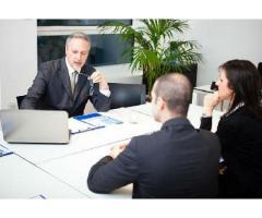oferta de finanțare credibilă și fiabilă