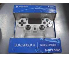 Playstation 4 PS4 Wireless controller Pt PS4, Nou sigilat.