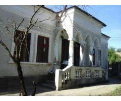 Casa de vanzare,Bragadiru,jud.Teleorman