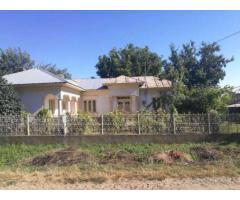 Schimb casa pe apartament cu doua camere in Bucuresti