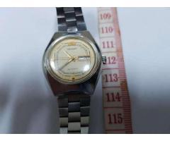 Orient-ceas de dama, automatic