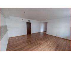 Apartament 3 camere nou la cheie direct dezvoltator Salajan