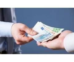 Obțineți împrumutul fără constrângeri în 24 de ore