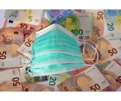 Ofertă de împrumut între persoane serioase 2%