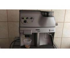 Expresor- Aparat cafea Saeco Vienna, Saeco Spidem Trevi