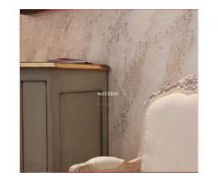 Aplicator vopseluri decorative, stucco, piatra sparta, san marco,