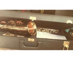 Saxofon Yamaha 82 Z - NOU..